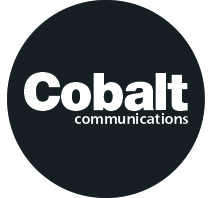 Cobalt - Brands. Websites. Marketing. Results.